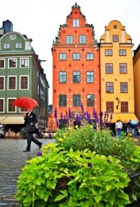 1394555-s-rain-in-stockholm