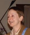 Susan Gantt